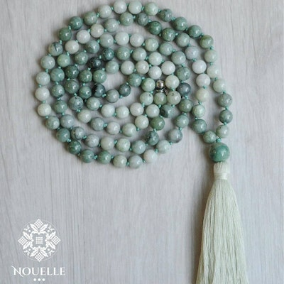 Mala halsband Luck - Nouelle