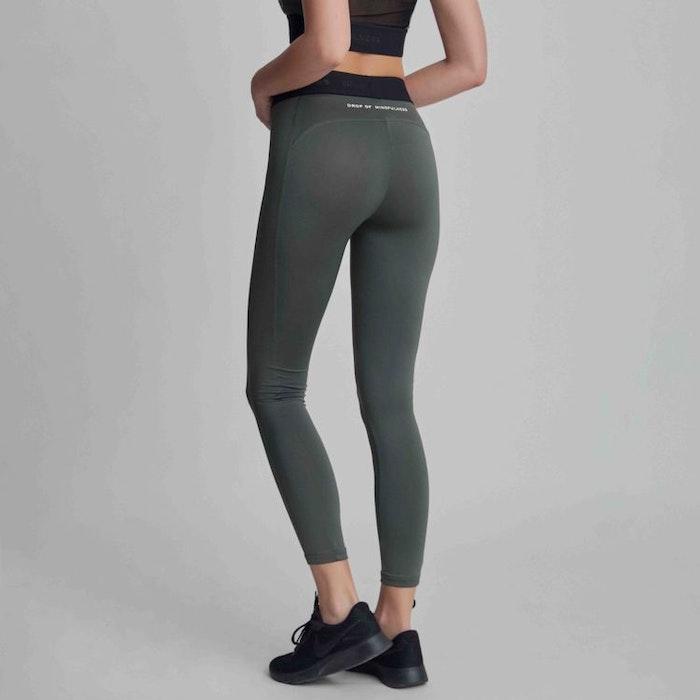 Yogaleggings Lydia Pine - DOM
