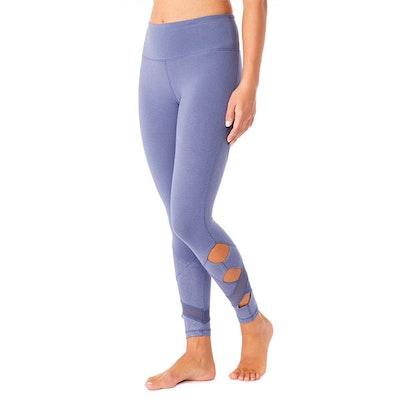 Yogalegging L.A tights Focus - Mandala