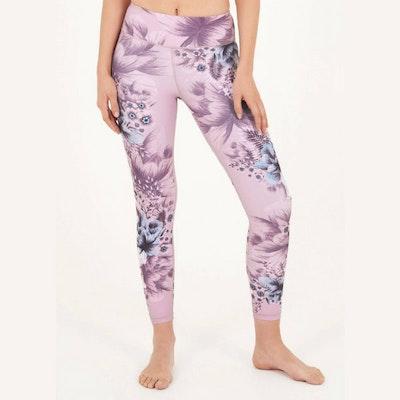 Yogaleggings Bellissima 7/8 - Dharma Bums