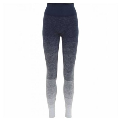 Yogaleggings Seamless Ombre - Moonchild Yogawear