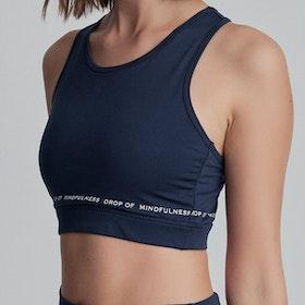 Sport-BH Yoga Norah Steele - DOM