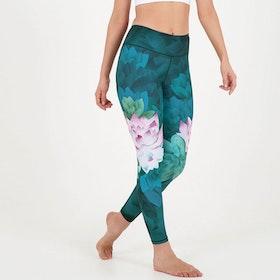 Yogaleggings Soriah 7/8 - Dharma Bums