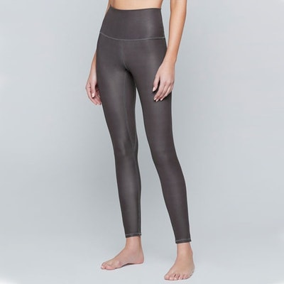 Yogaleggings Lunar Eclips - Moonchild Yogawear