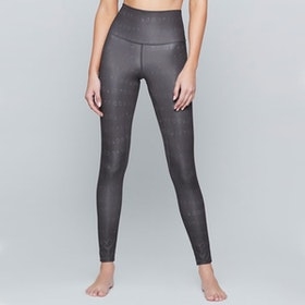 Yogaleggings Moon Shadow - Moonchild Yogawear