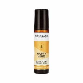 "Yogaolja Roller ""Happy Vibes"" - Tisserand Aromatherapy"