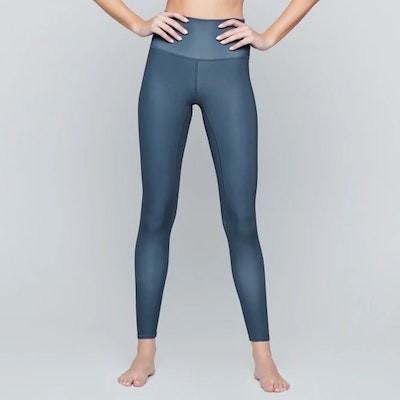 Yogaleggings Indian Summer - Moonchild Yogawear
