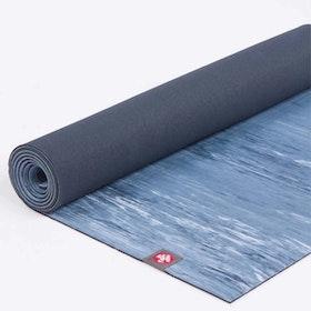 Yogamatta 6mm eKO Ebb Marbled - Manduka