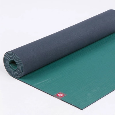 Yogamatta 6mm eKO Sage - Manduka