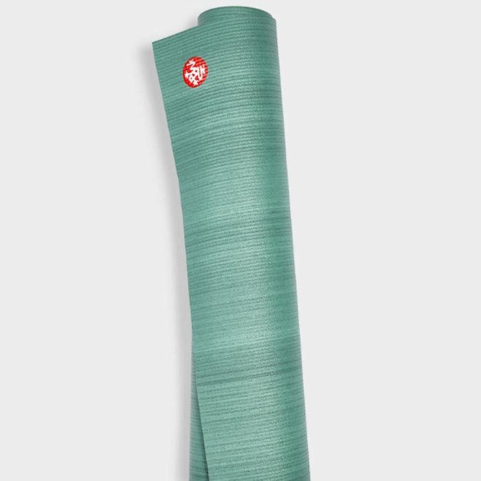 Yogamatta PROLite Green Ash CF - Manduka
