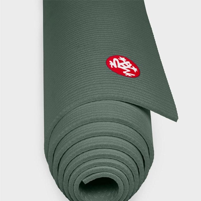 Yogamatta PROLite Black Sage - Manduka