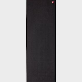 Yogamatta PROLite Black - Manduka