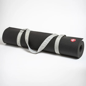 Bärrem Heather Grey Bliss - Manduka
