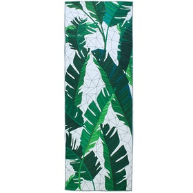 Yogahandduk Palm Leaves - Yogabum