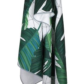 Yogahandduk Palm Leaves - Yogabum