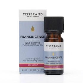 Eterisk olja Frankincense Organic - Tisserand Aromatherapy