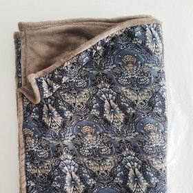 Yogafilt Sari/silke Mares - E-swiss
