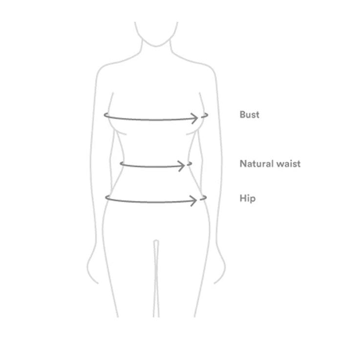 Linne TENCEL™ Lite Singlet Black - Organic Basics