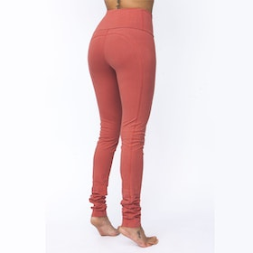 Yogaleggings Gaia Indian Desert - Urban Goddess