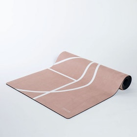 "Yogamatta ""Sand"" - Yogish Collective"