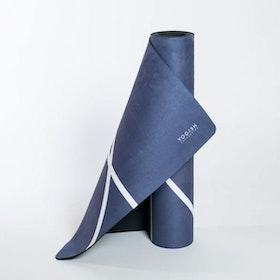 "Yogamatta Luxe ""Blueberry"" - Yogish Collective"