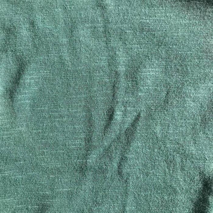 Kofta Easy Wrap Sage Brush - Mandala