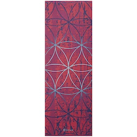 Yogamatta 6mm Radiance - Gaiam