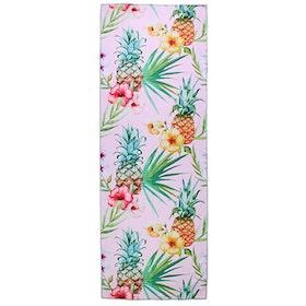 Yogahandduk Pineapples - Yogabum