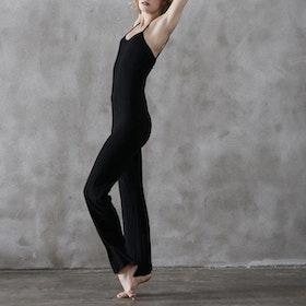 Jumpsuit Eva Black - GAI + LISVA