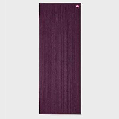 Yogamatta PRO mat Indulge 6mm - Manduka