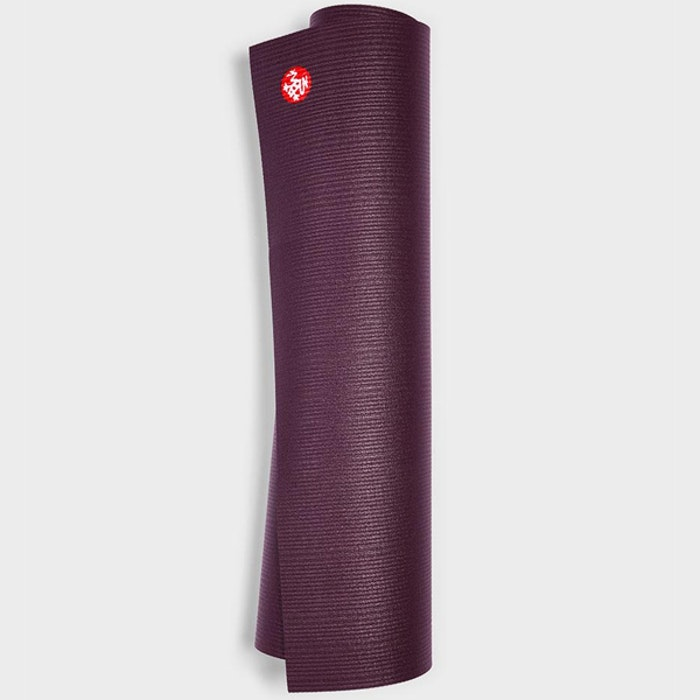 Yogamatta PROLite Indulge - Manduka