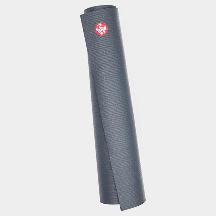 Yogamatta PROLite Thunder Extra lång - Manduka