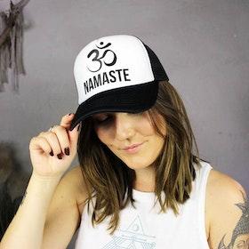 Namaste - keps