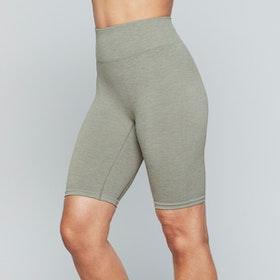 Yogashorts Seamless Biker Gravity - Moonchild Yogawear