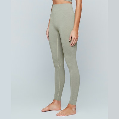 Yogaleggings Seamless Gravity - Moonchild Yogawear