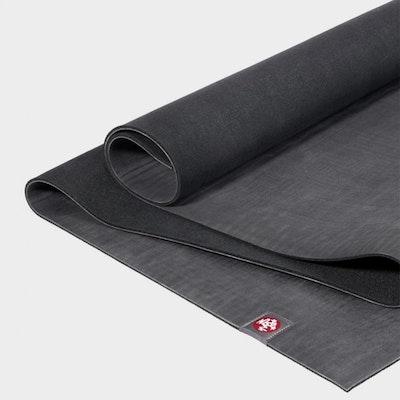 Yogamatta eKO 5mm Charcoal - Manduka