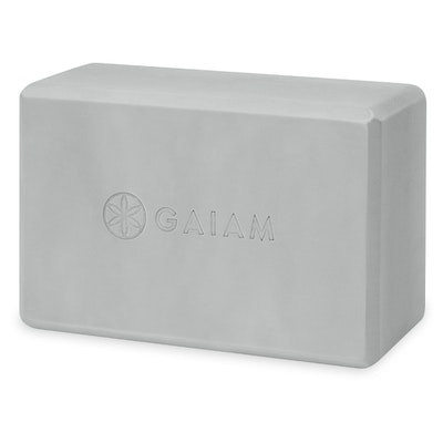 Yogablock Battleship Point - Gaiam
