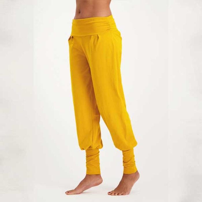 Yogabyxa Dakini Gold - Urban Goddess