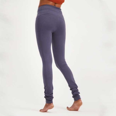 Yogaleggings Gaia Rock - Urban Goddess