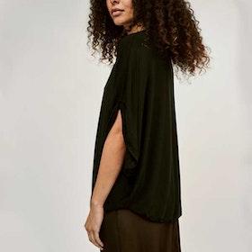 Top Paula Black - Movesgood