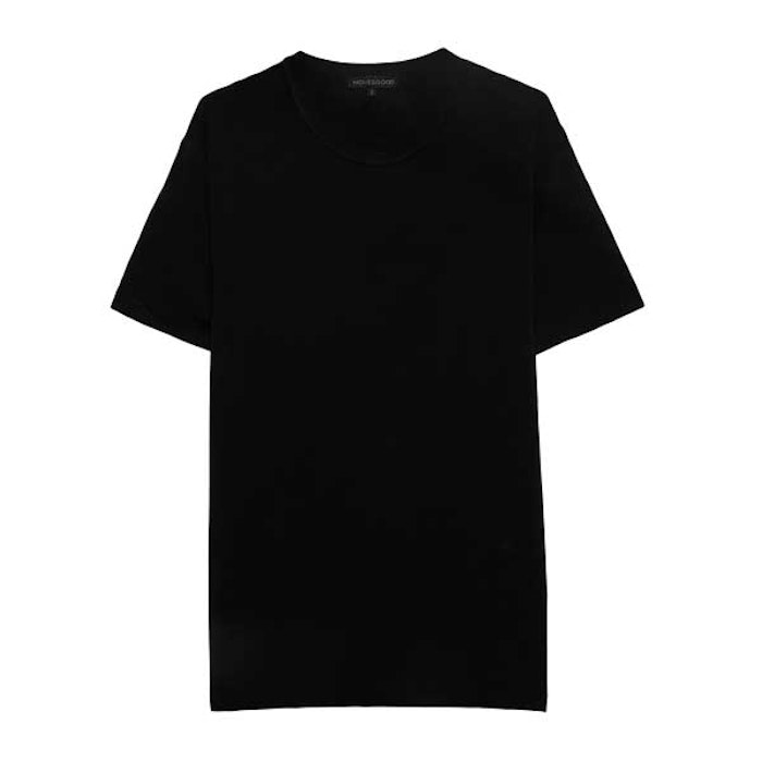 T-shirt Bob Black - Movesgood