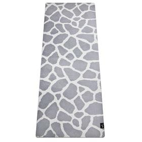 Yogamatta Giraff Grey - Wilma & Louise