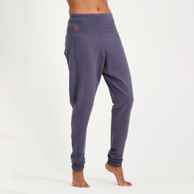 Yogabyxa Zen Rock - Urban Goddess