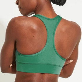 Sport-BH Yoga Narrow Back Jade - Dharma Bums