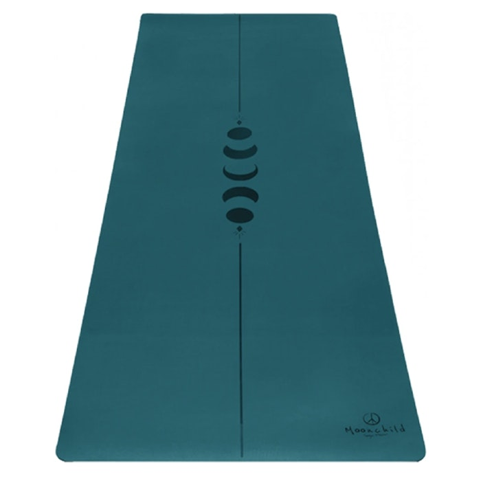 Yogamatta Stay Grounded XL Ivy - Moonchild Yogawear