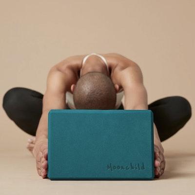 Yogablock Ivy - Moonchild Yoga Wear