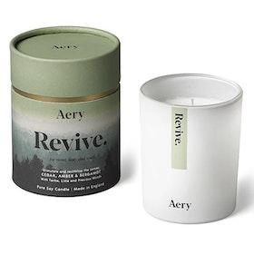 "Doftljus aromterapi ""Revive"" - Aery Living"