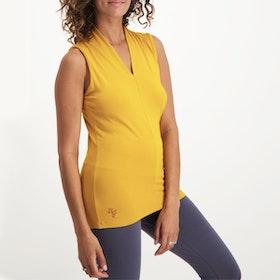 Yogalinne Mudra Gold - Urban Goddess
