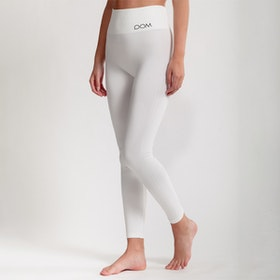 Yogaleggings Seamless CORA Cloud - DOM