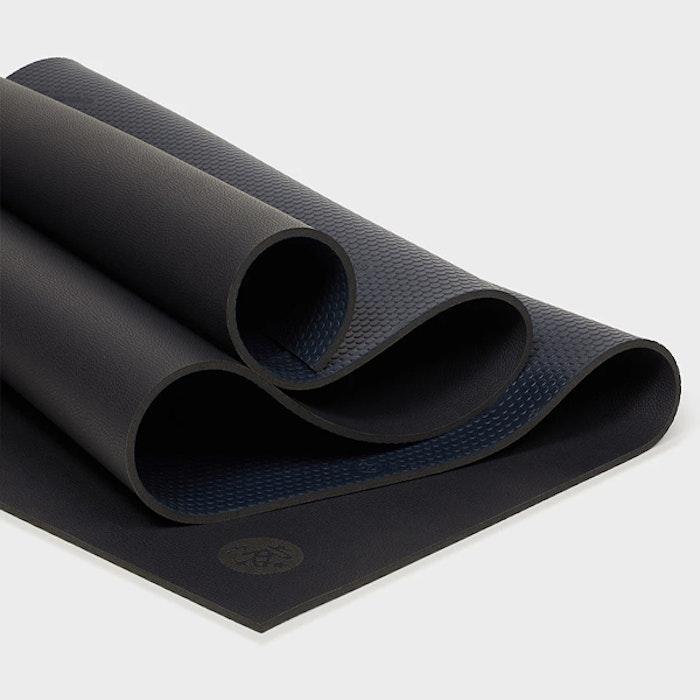 Yogamatta GRP 6mm Midnight - Manduka